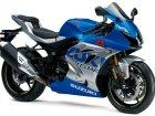 Suzuki GSX-R 1000RMotoGP